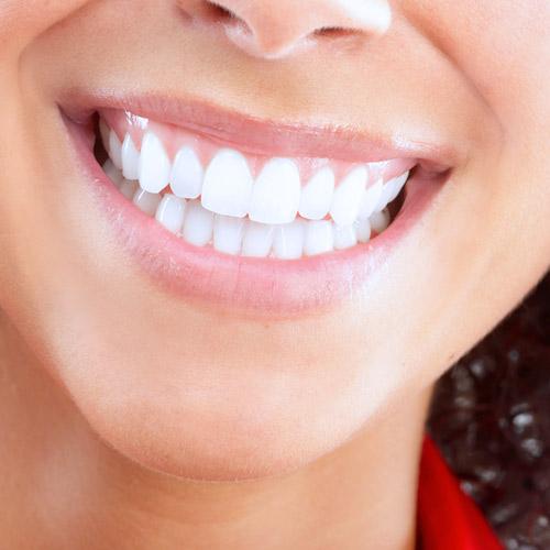 Gum Contouring Bowcutt Dental