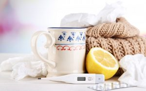 mug-lemon-thermometer