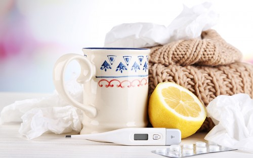 mug-lemon-thermometer