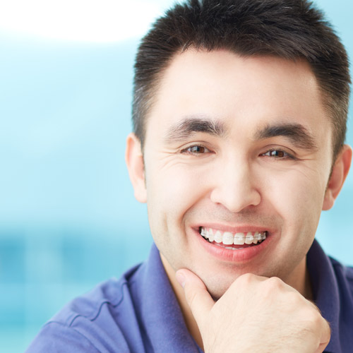 Six Month Smile Bowcutt Dental