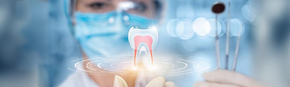 Dental Technology Bowcutt