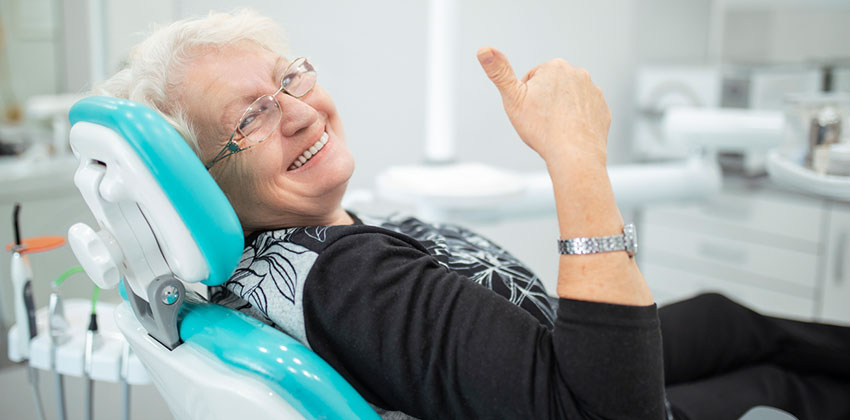 dental-implant-benefit
