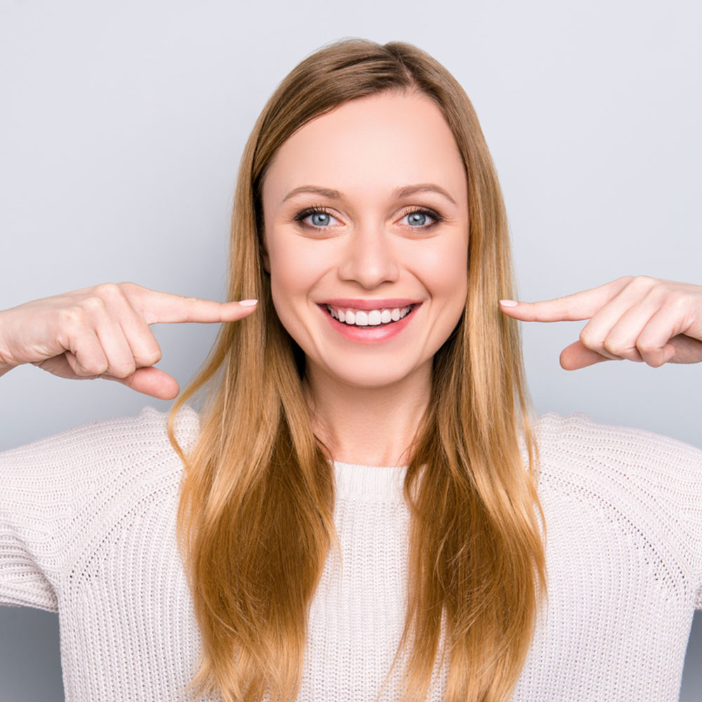 what-should-know-dental-implants