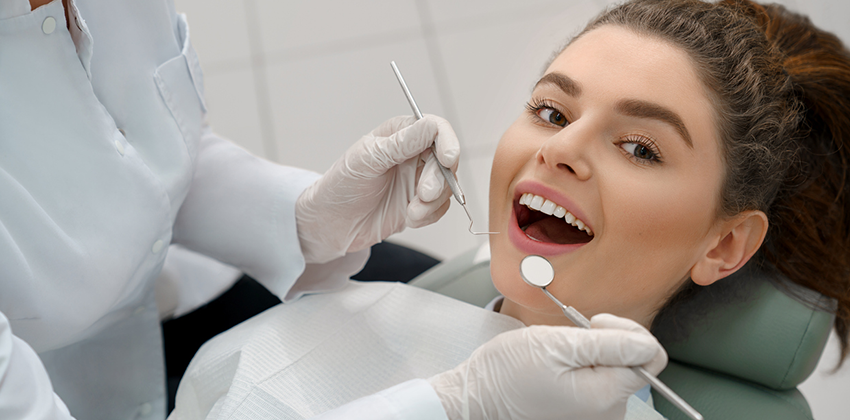 affordable-dentures
