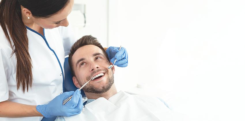 dental-check